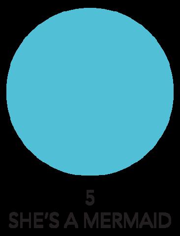 5-NuRev-SHES-A-MERMAID-380x499.png