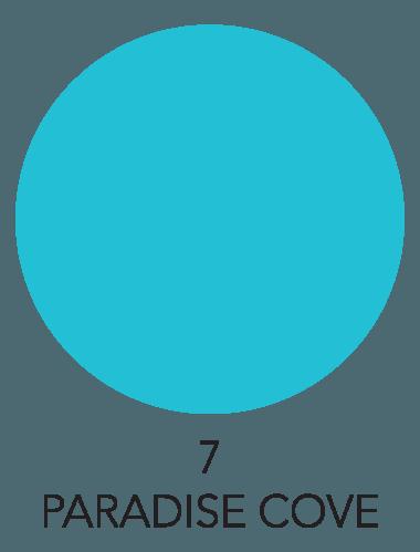 7-NuRev-PARADISE-COVE-380x499.png