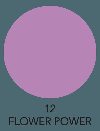 12-NuRev-FLOWER-POWDER-380x499.png