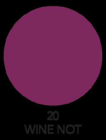 20-NuRev-WINE-NOT-380x499.png