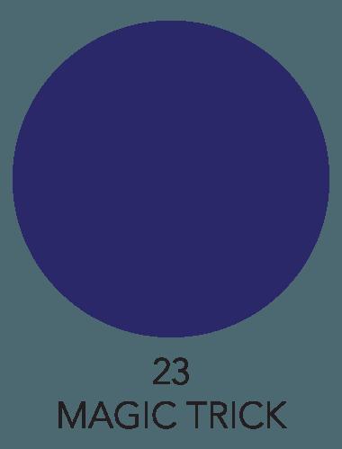 23-NuRev-MAGIC-TRICK-380x499.png