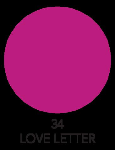 34-NuRev-LOVE-LETTER-380x499.png