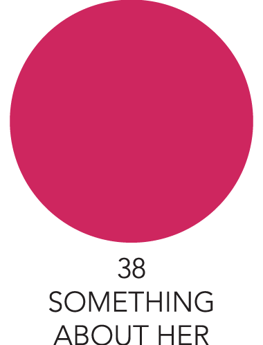 38-NuRev-SOMETHING-ABOUT-HER-380x499.png