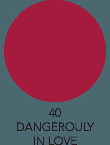 40-NuRev-DANGEROUSLY-IN-LOVE-380x499.png