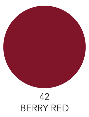 42-NuRev-BERRY-RED-380x499.png