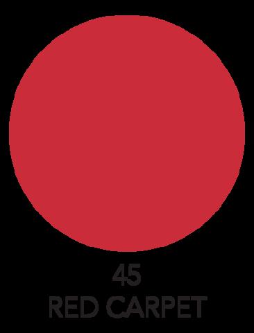 45-NuRev-RED-CARPET-380x499.png