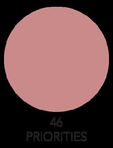 46-NuRev-PRORITIES-380x499.png