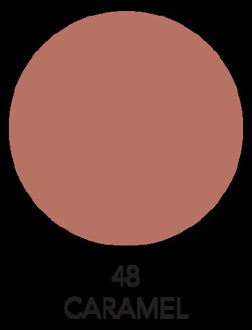 48-NuRev-CARAMEL-380x499.png