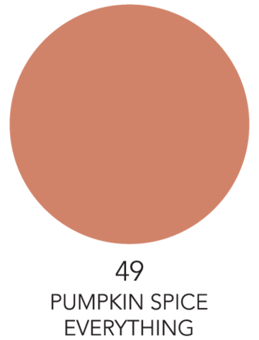 49-NuRev-PUMPKIN-SPICE-EVERYTHING-380x499.png