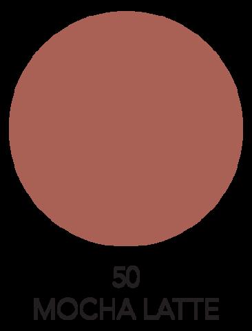 50-NuRev-MOCHA-LATTE-380x499.png