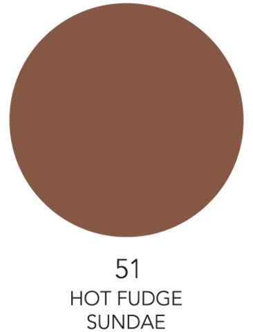 51-NuRev-HOT-FUDGE-SUNDAE-380x499.png