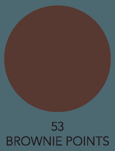 53-NuRev-BROWNIE-POINTS-380x499.png
