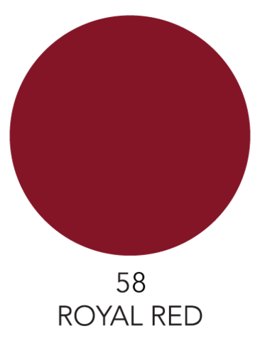 58-NuRev-ROYAL-RED-380x499.png
