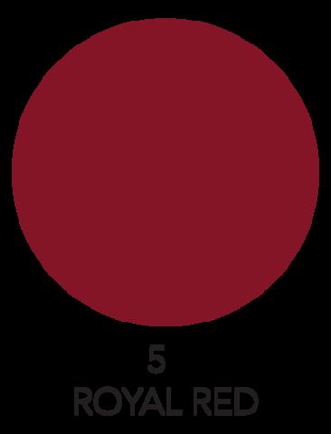 58-NuRev-ROYAL-RED-380x499.png