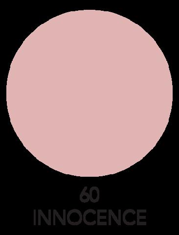 60-NuRev-INNOCENCE-380x499.png