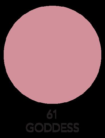 61-NuRev-GODDESS-380x499.png