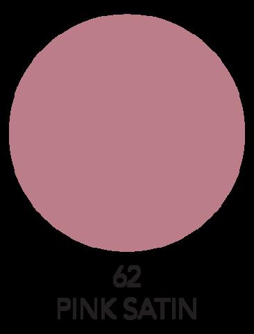 62-NuRev-PINK-SATIN-380x499.png