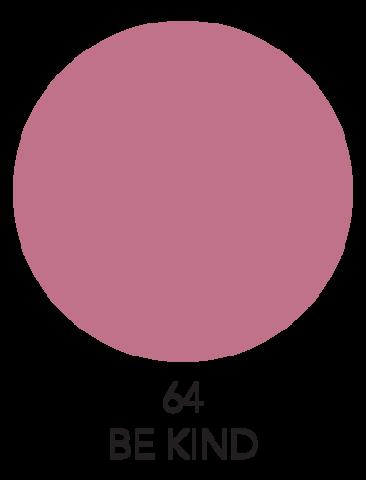 64-NuRev-BE-KIND-380x499.png