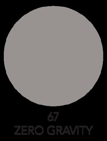 67-NuRev-ZERO-GRAVITY-380x499.png