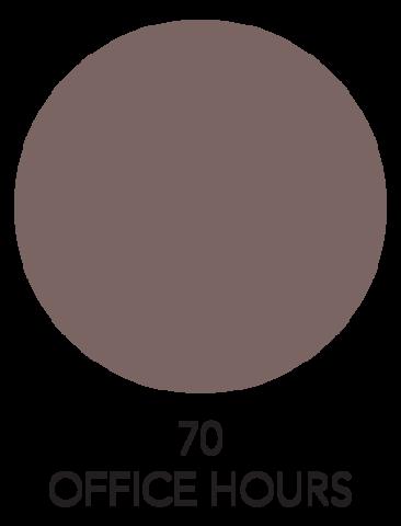 70-NuRev-OFFICE-HOURS-380x499.png