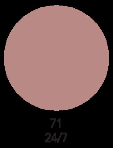 71-NuRev-247-380x499.png