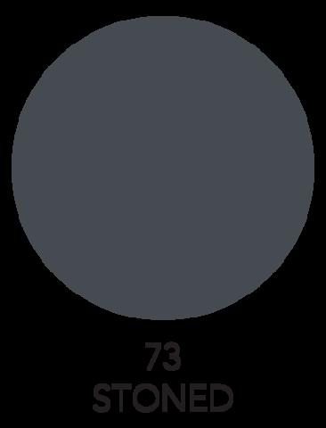 73-NuRev-STONED-380x499.png