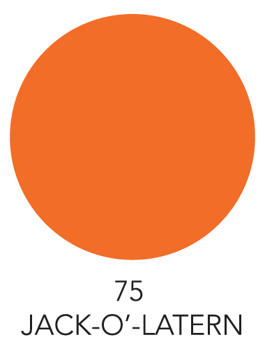 75-NuRev-JACK-O-LATERN-380x499.png