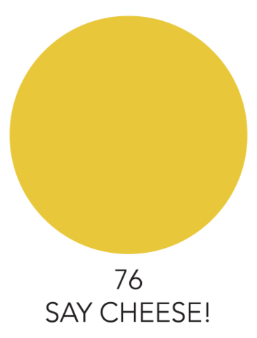 76-NuRev-SAY-CHEESE-380x499.png