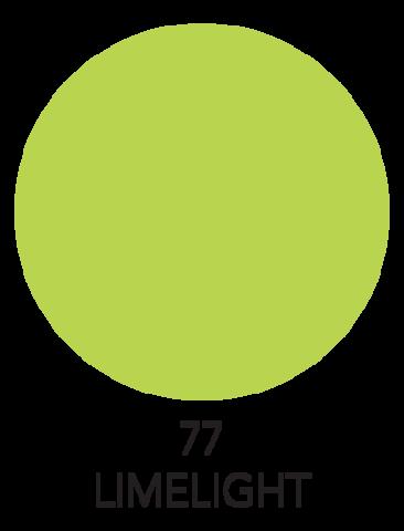 77-NuRev-LIMELIGHT-380x499.png