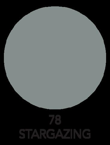 78-NuRev-STARGAZING-380x499.png