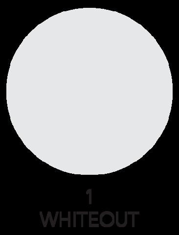 1-NuRev-WHITEOUT-380x499.png