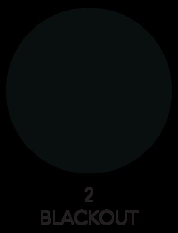 2-NuRev-BLACKOUT-380x499.png