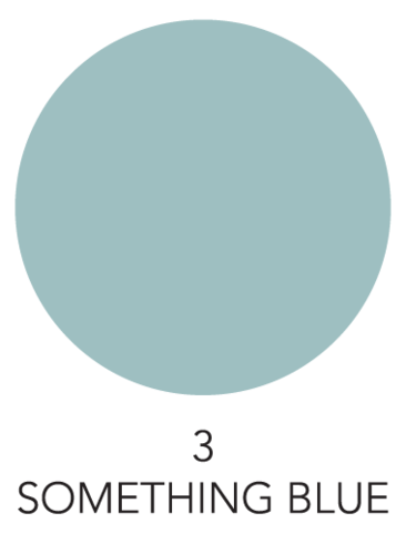 3-NuRev-SOMETHING-BLUE-380x499.png