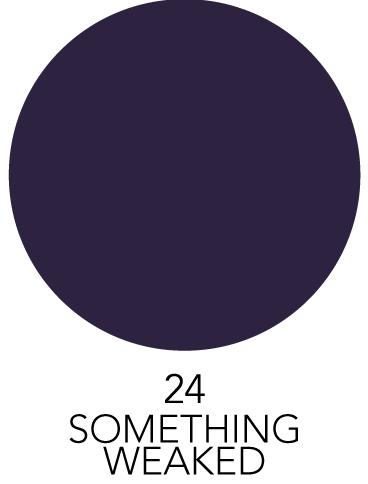 24-NuRev-SOMETHING-WICKED-368x484.png