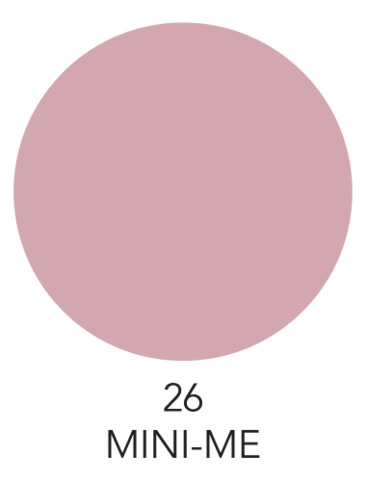 26-NuRev-MINI-ME-380x499.png
