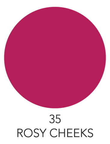 35-NuRev-ROSY-CHEEKS-380x499.png