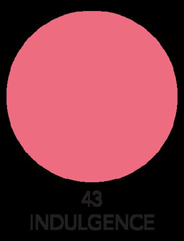 43-NuRev-INDULGENCE-380x499.png