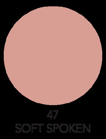 47-NuRev-SOFT-SPOKEN-380x499.png