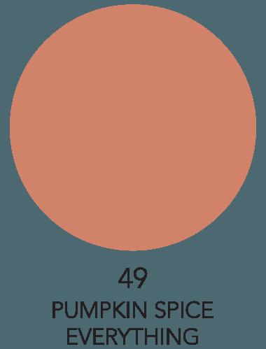 49-NuRev-PUMPKIN-SPICE-EVERYTHING-380x499.png
