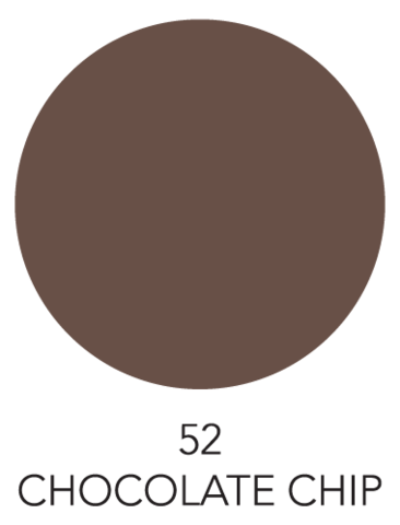 52-NuRev-CHOCOLATE-CHIP-380x499.png