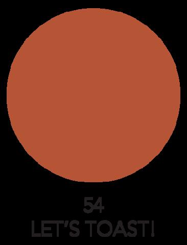 54-NuRev-LETS-TOAST-380x499.png