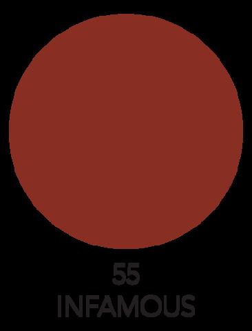 55-NuRev-INFAMOUS-380x499.png