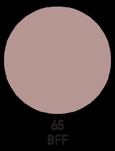 65-NuRev-BFF-380x499.png