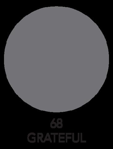 68-NuRev-GRATEFUL-380x499.png