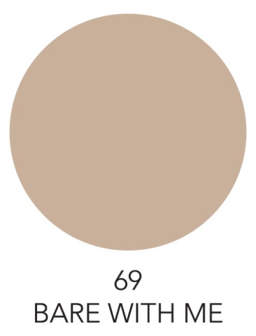 69-NuRev-BARE-WITH-ME-380x499.png