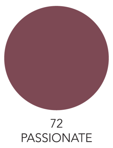 72-NuRev-PASSIONATE-380x499.png