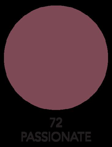 72-NuRev-PASSIONATE-380x499.png