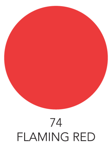 74-NuRev-FLAMING-RED-380x499.png