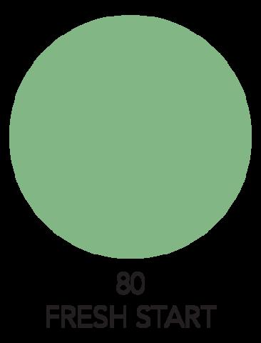 80-NuRev-FRESH-START-380x499.png