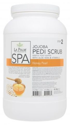 jojoba honey pearl.jpg